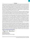 análisis de la educación especial en Illinois - District 65 - Page 7