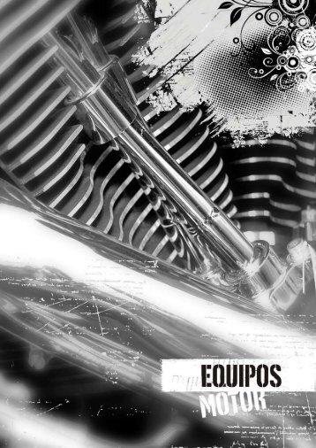 equipos motor - Mge.es