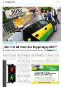 RECKLINGHAUSEN - RSW Media - Page 5