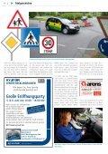 RECKLINGHAUSEN - RSW Media - Page 6