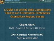 C. Alberti - Sifo