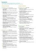 Ladda hem program - Föreningen Sveriges Socialchefer - Page 4