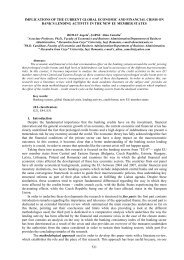 PAPER TITLE (CAPITAL LETTERS, TIMES NEW ROMAN, 11 PT