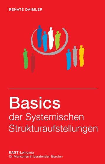 Lehrgang in Wien 2012/2013 - Renate Daimler