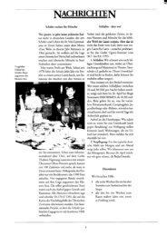 Heft 25 Tibet & Buddhismus