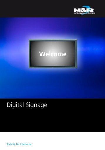Digital Signage V2.pptx - Eventlokale.com