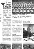 201007151336_De Nekker april 2004.pdf - Laken-Ingezoomd.be - Page 2