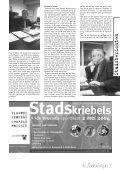 201007151336_De Nekker april 2004.pdf - Laken-Ingezoomd.be - Page 3