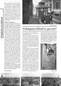 201007151336_De Nekker april 2004.pdf - Laken-Ingezoomd.be - Page 4