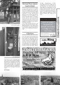 201007151336_De Nekker april 2004.pdf - Laken-Ingezoomd.be - Page 5