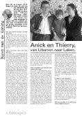 201007151336_De Nekker april 2004.pdf - Laken-Ingezoomd.be - Page 6