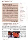 N eu ! - Westwind - Page 2