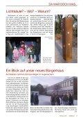 N eu ! - Westwind - Page 3