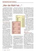 N eu ! - Westwind - Page 4