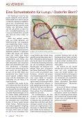 N eu ! - Westwind - Page 6