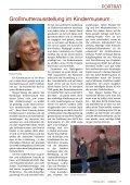 N eu ! - Westwind - Page 7