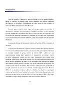 Rapporto di gestione - anno 2010 - Giunta - Provincia autonoma di ... - Page 5