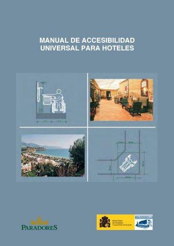 manual_accesibilidad_hoteles