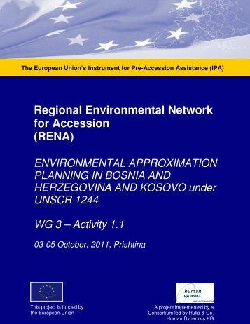WS Training Materials, Prishtina, 3-5 Oct.pdf - Renanetwork.org