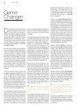 Geschäftsbericht 2008/2009 komplett - SinnerSchrader AG - Page 6