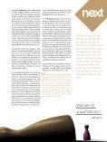 Geschäftsbericht 2008/2009 komplett - SinnerSchrader AG - Page 7