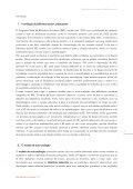 Modelo de auto-avaliação da biblioteca escolar - Page 3