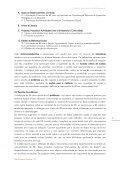Modelo de auto-avaliação da biblioteca escolar - Page 5