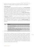 Modelo de auto-avaliação da biblioteca escolar - Page 6