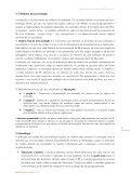 Modelo de auto-avaliação da biblioteca escolar - Page 7