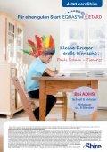 Therapie der BNS-Epilepsie - Neuropädiatrie in Klinik und Praxis - Seite 2