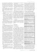 Therapie der BNS-Epilepsie - Neuropädiatrie in Klinik und Praxis - Seite 5