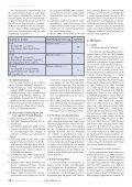 Therapie der BNS-Epilepsie - Neuropädiatrie in Klinik und Praxis - Seite 6