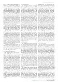 Therapie der BNS-Epilepsie - Neuropädiatrie in Klinik und Praxis - Seite 7