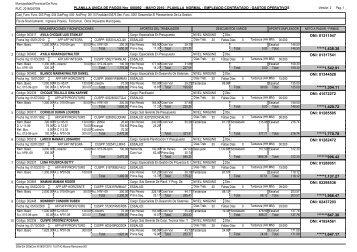 EMPLEADO CONTRATADO OPERACION.pdf - Municipalidad ...