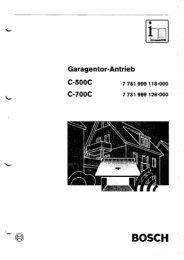 C500-700 Einbauanleitung 7781999118_126.pdf - Somfy