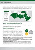 MENA-Operations-Brochure-English - Page 2