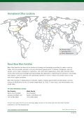 MENA-Operations-Brochure-English - Page 4