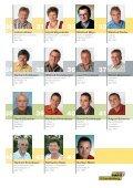 Gemeinderats- und Bürgermeisterwahl 27. September 2009 - ÖVP ... - Page 5
