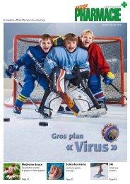 Initier ses enfants au ski - ECOPHARMA