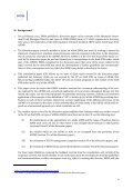 Guidelines on key concepts of the AIFMD - Esma - Europa - Page 6