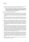 Guidelines on key concepts of the AIFMD - Esma - Europa - Page 7