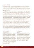 Anjali Kaur, Saira Stewart, Julie Weber, Lydiah Kemunto - UNFPA - Page 6