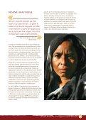 Anjali Kaur, Saira Stewart, Julie Weber, Lydiah Kemunto - UNFPA - Page 7