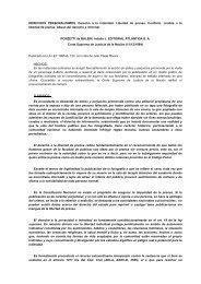 Ponzetti de Balbin c Ed Atlantida252.25 KB - Facultad de Ciencias ...