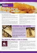 REVIEW No.1 Brand for Curries & Gravies - National Federation of ... - Page 4