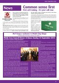 REVIEW No.1 Brand for Curries & Gravies - National Federation of ... - Page 5