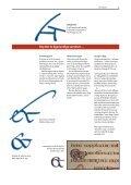2 &-tegnet - Grafisk Litteratur - Page 3