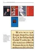 2 &-tegnet - Grafisk Litteratur - Page 6