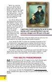 delta - Page 4