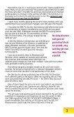 delta - Page 5